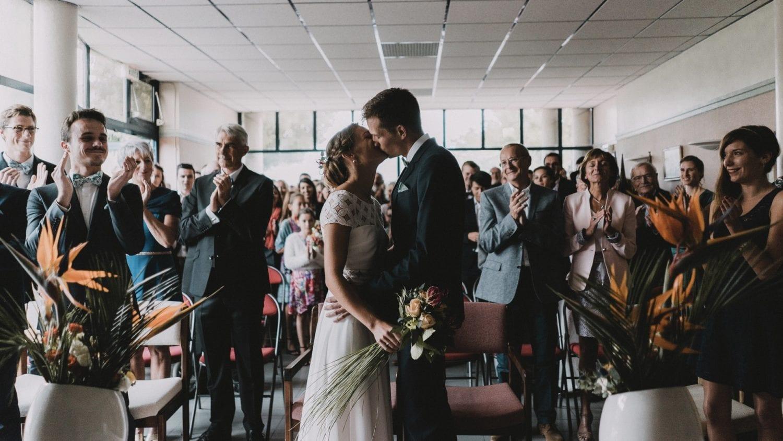 mariage en sud finistère