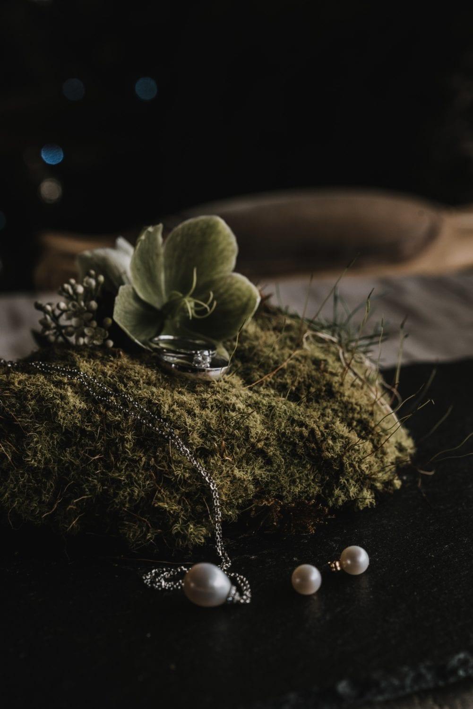 bijoux de la mariées photo macro produits finistere photographe pro