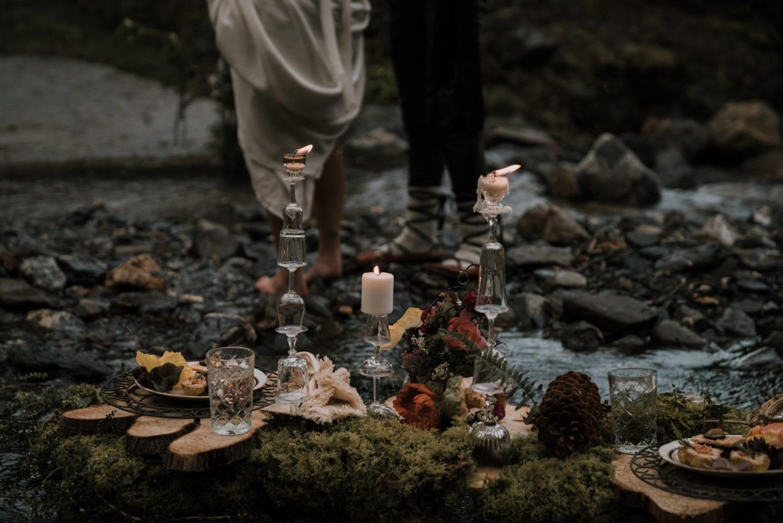 miss pays basque Le meilleur Photographe de mariage au Pays Basque