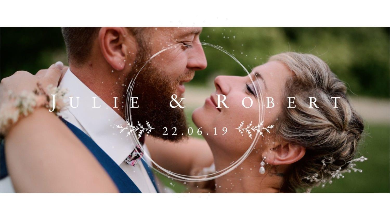 video de mariage à Saint Malo