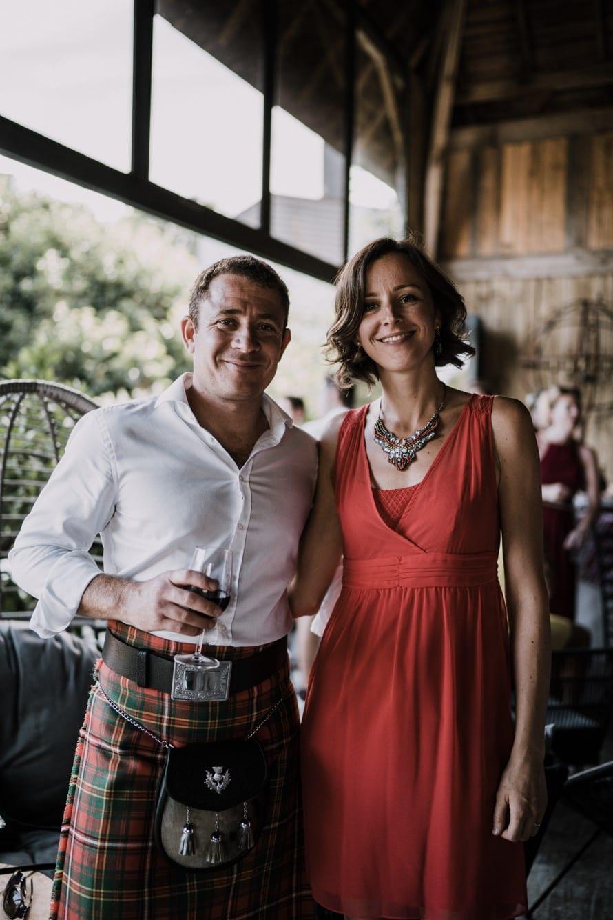 cocktail photo mariage quimper roudouic