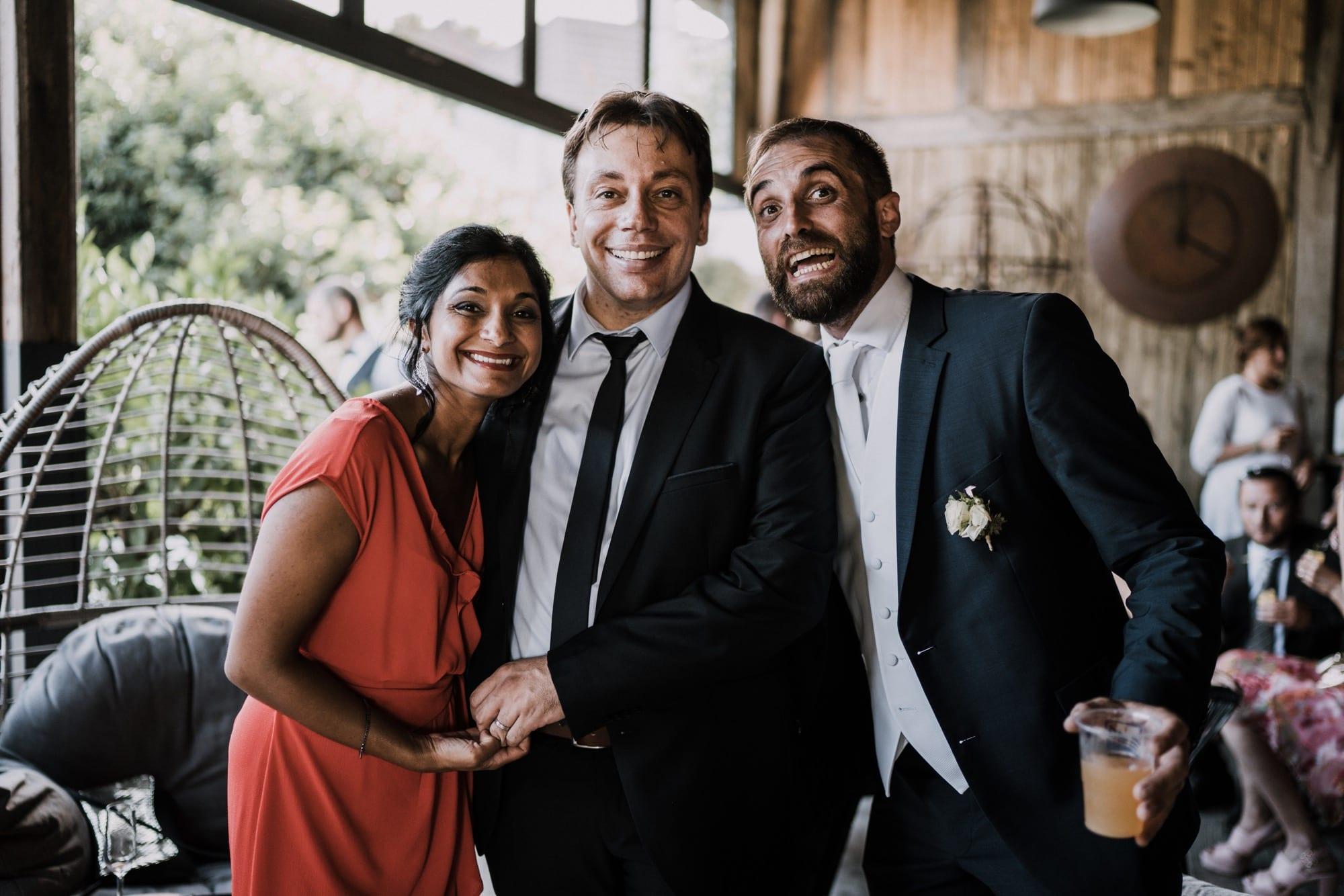 photo mariage quimper roudouic
