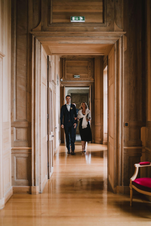 meilleur photographe de mariage Morlaix