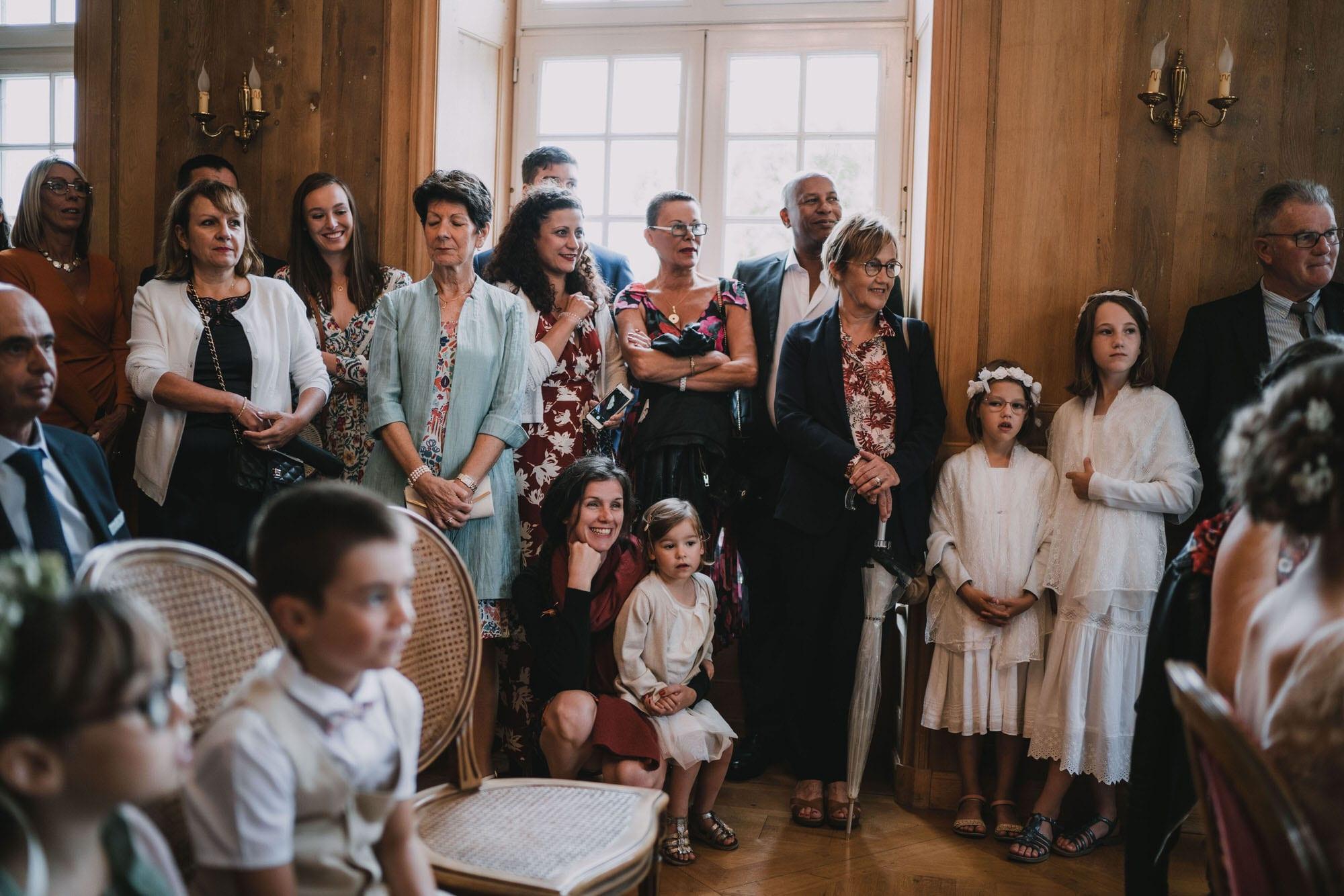 mairie de st pol salle des mariages