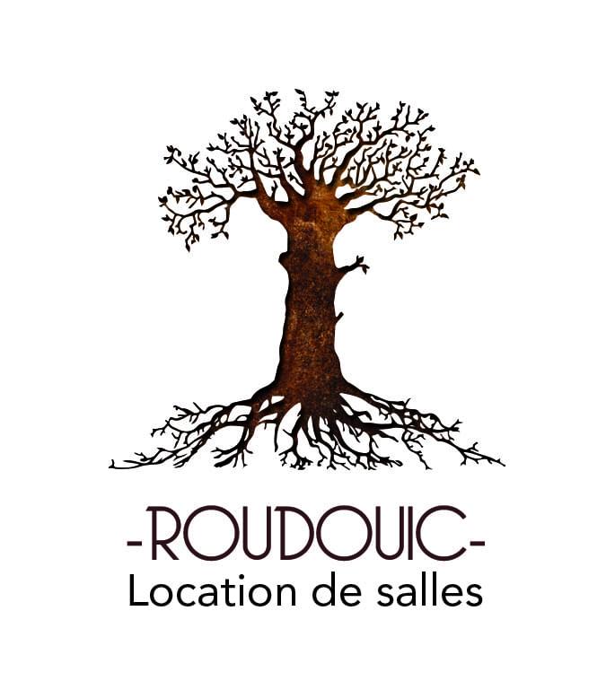 Partenaire Ferme Roudouic à Concarneau