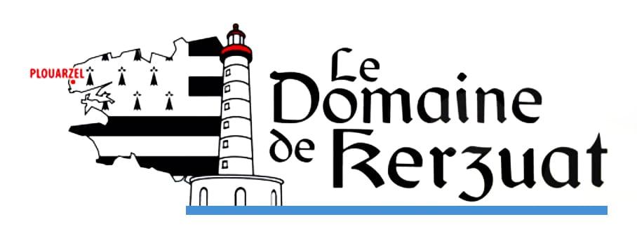 Meilleur photographe pro recommandé par Le Domaine de Kerzuat à Plouarzel Finistère