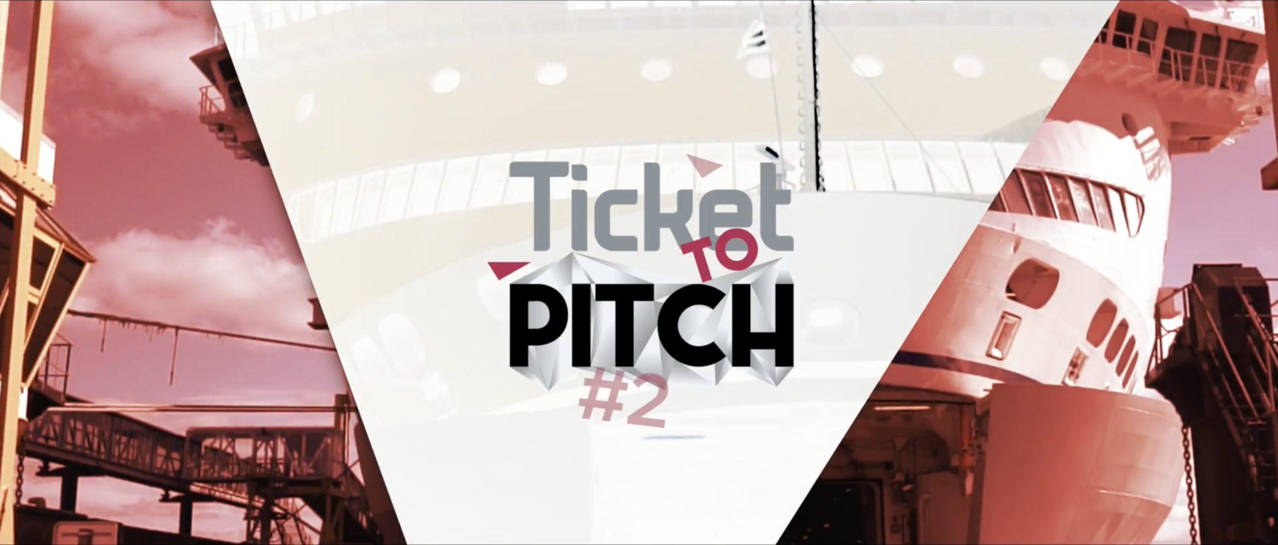 ticket 2 pitch bzh