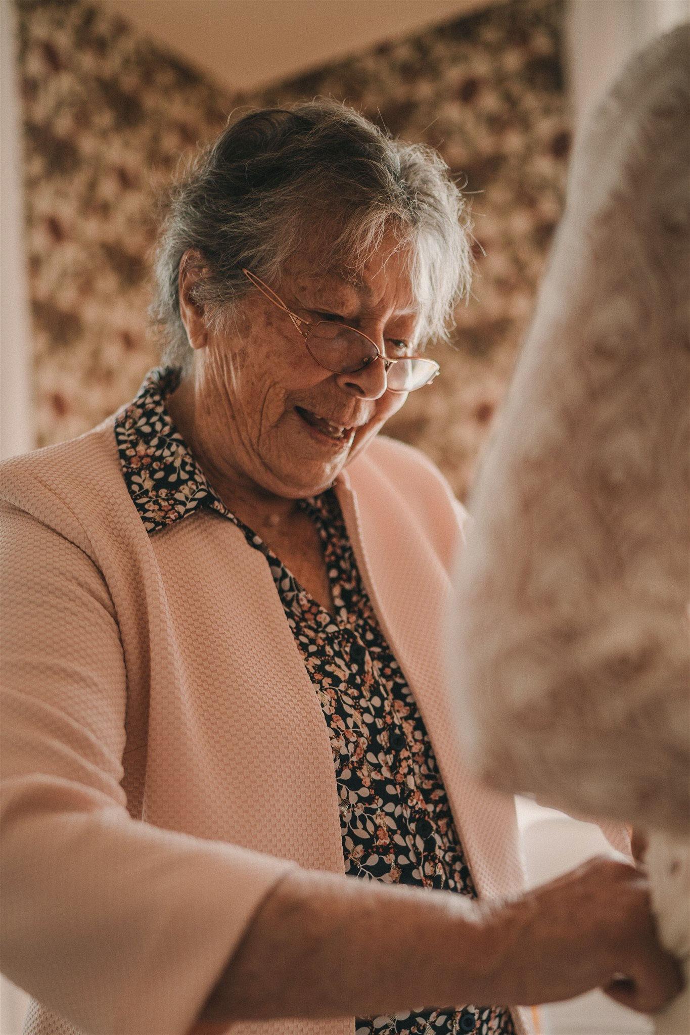 Elsa Yannick Photo De Mariage Au Manoir De Kerhuel À Plounéour Lanvern 20septembre12A7302150 Www.antoineborzeix.fr , Photographe & Videaste à Brest / Finistère