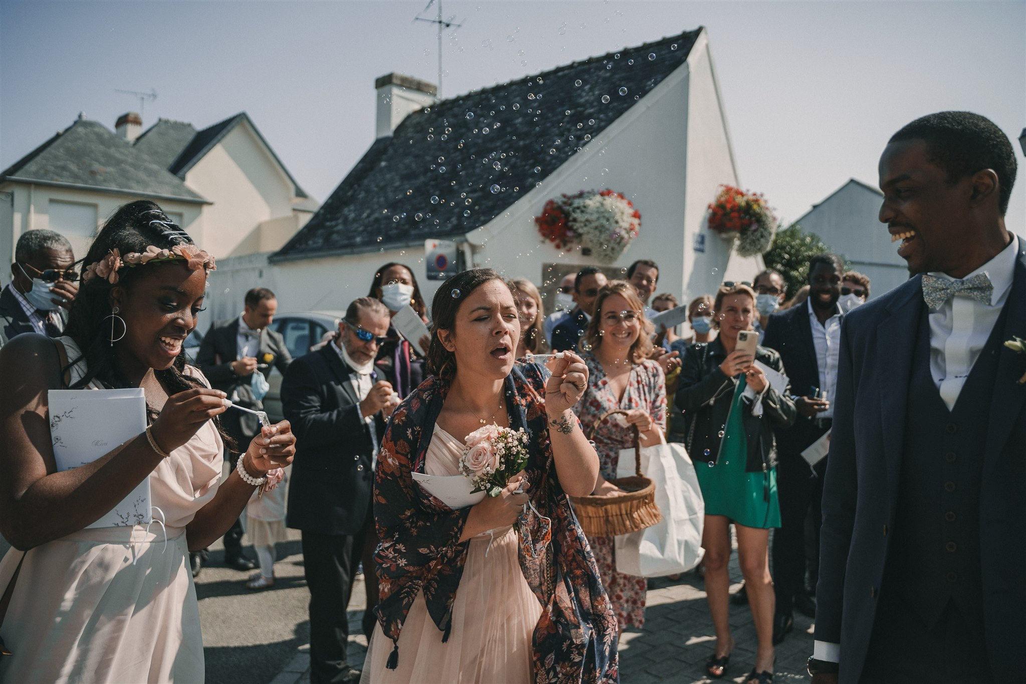 Elsa Yannick Photo De Mariage Au Manoir De Kerhuel À Plounéour Lanvern 20septembre12A7302684 Www.antoineborzeix.fr , Photographe & Videaste à Brest / Finistère