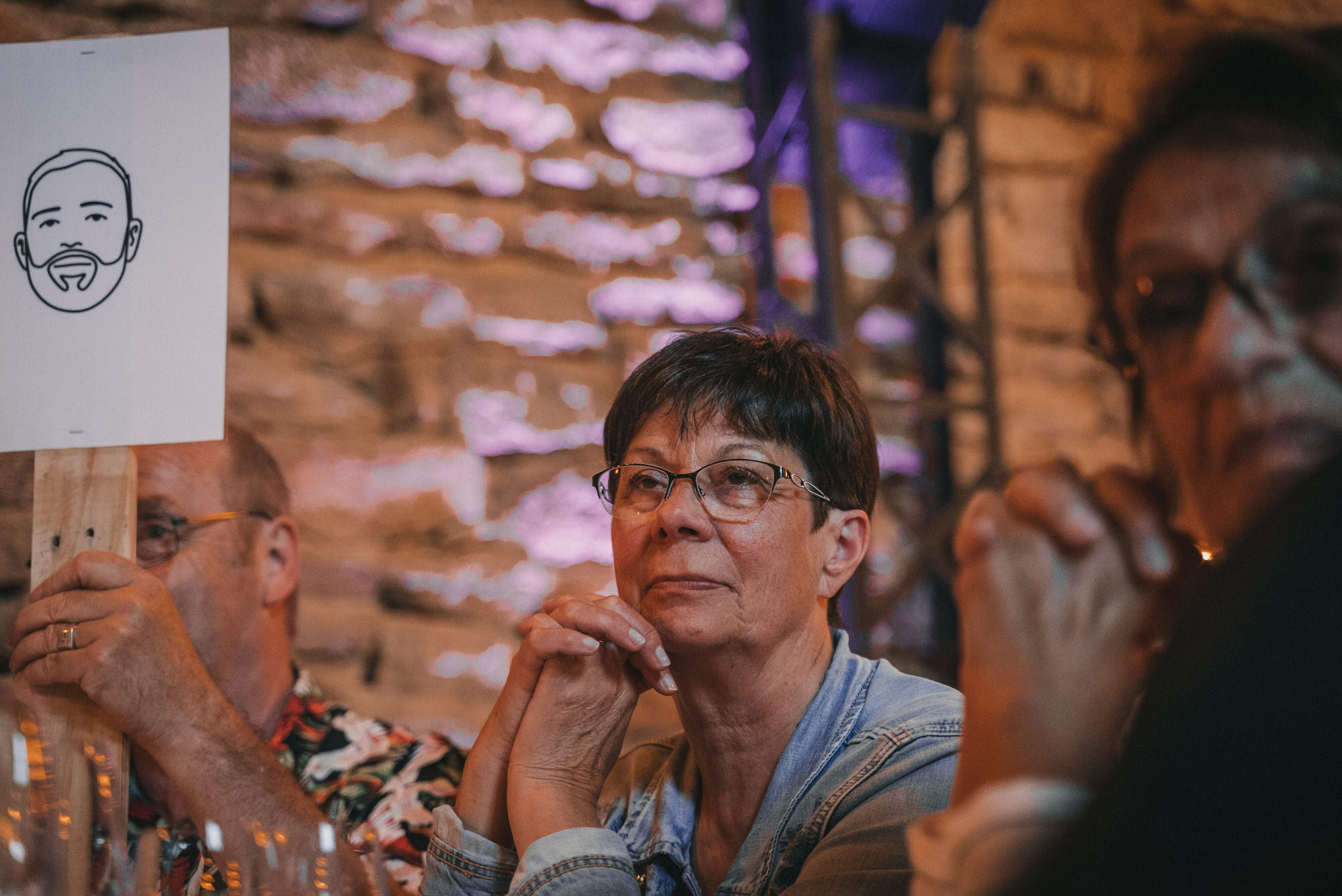 2021.07.10 Photo De Mariage D Alicia Francois A La Ferme Roudouic A Concarneau En Bretagne Par Antoine Borzeix 1003, Photographe & Videaste à Brest / Finistère
