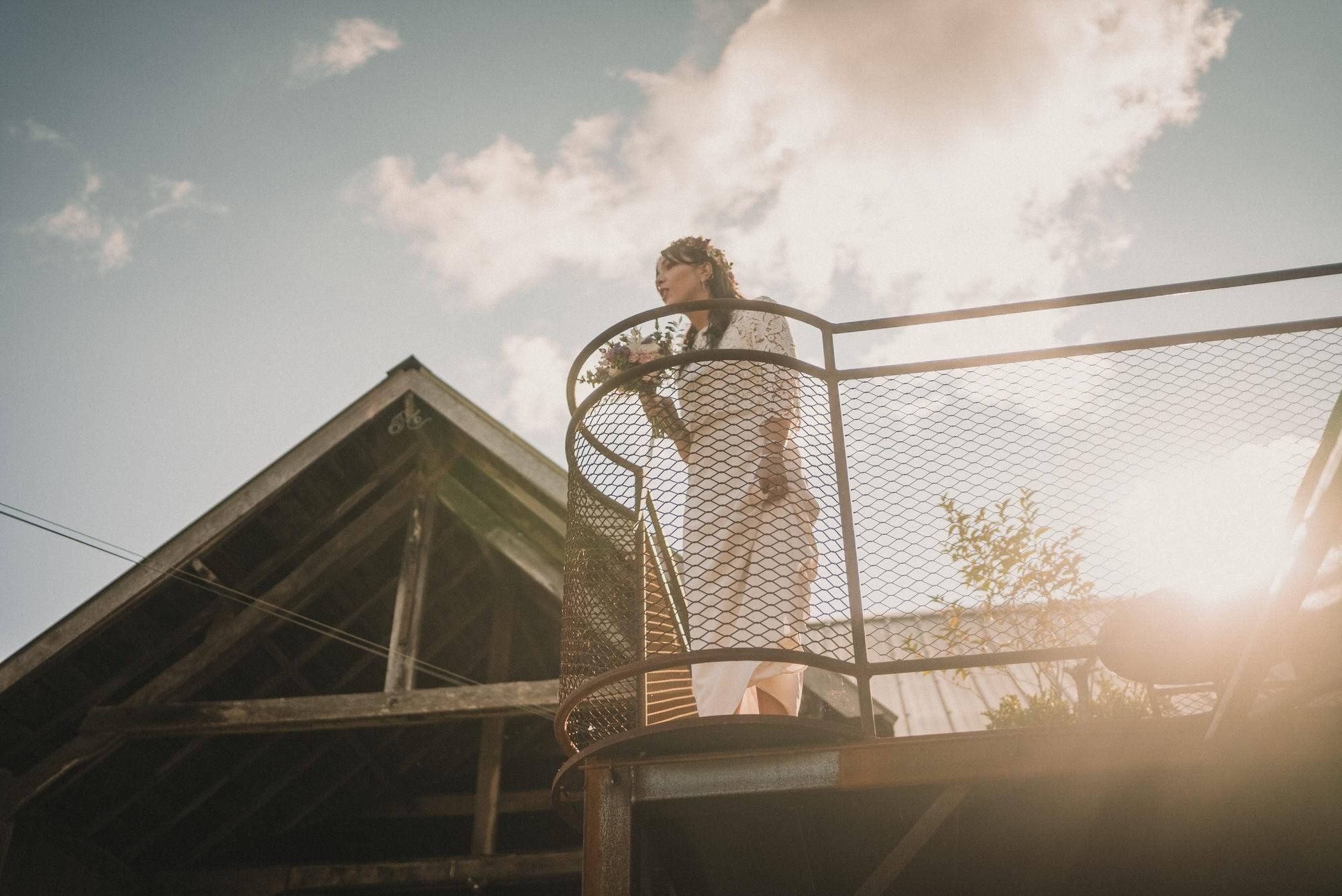 2021.07.10 Photo De Mariage D Alicia Francois A La Ferme Roudouic A Concarneau En Bretagne Par Antoine Borzeix 858, Photographe & Videaste à Brest / Finistère