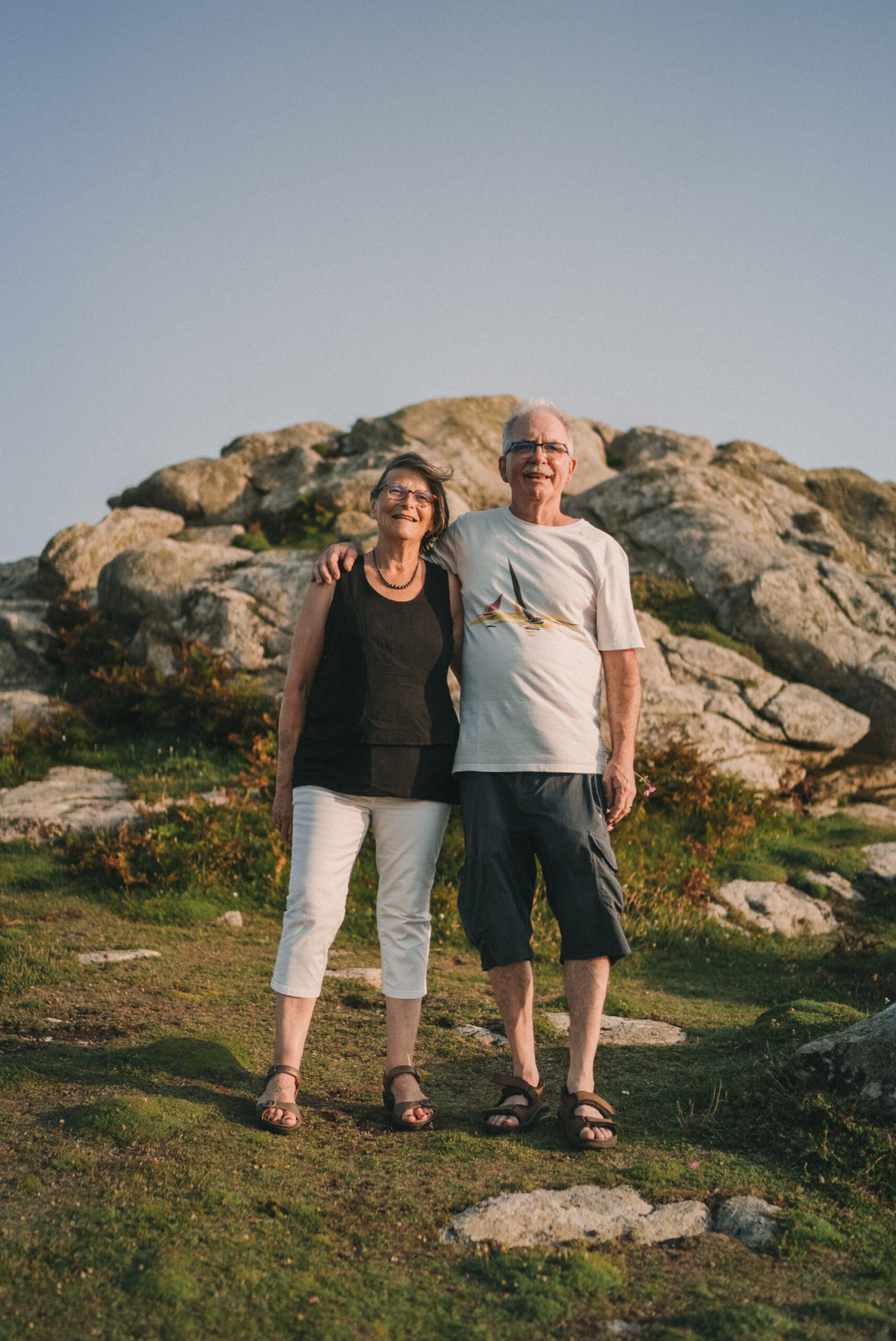 2021.07.20 Photo De Famille A Porspoder En Bretagne Par Antoine Borzeix 155 Scaled, Photographe & Videaste à Brest / Finistère