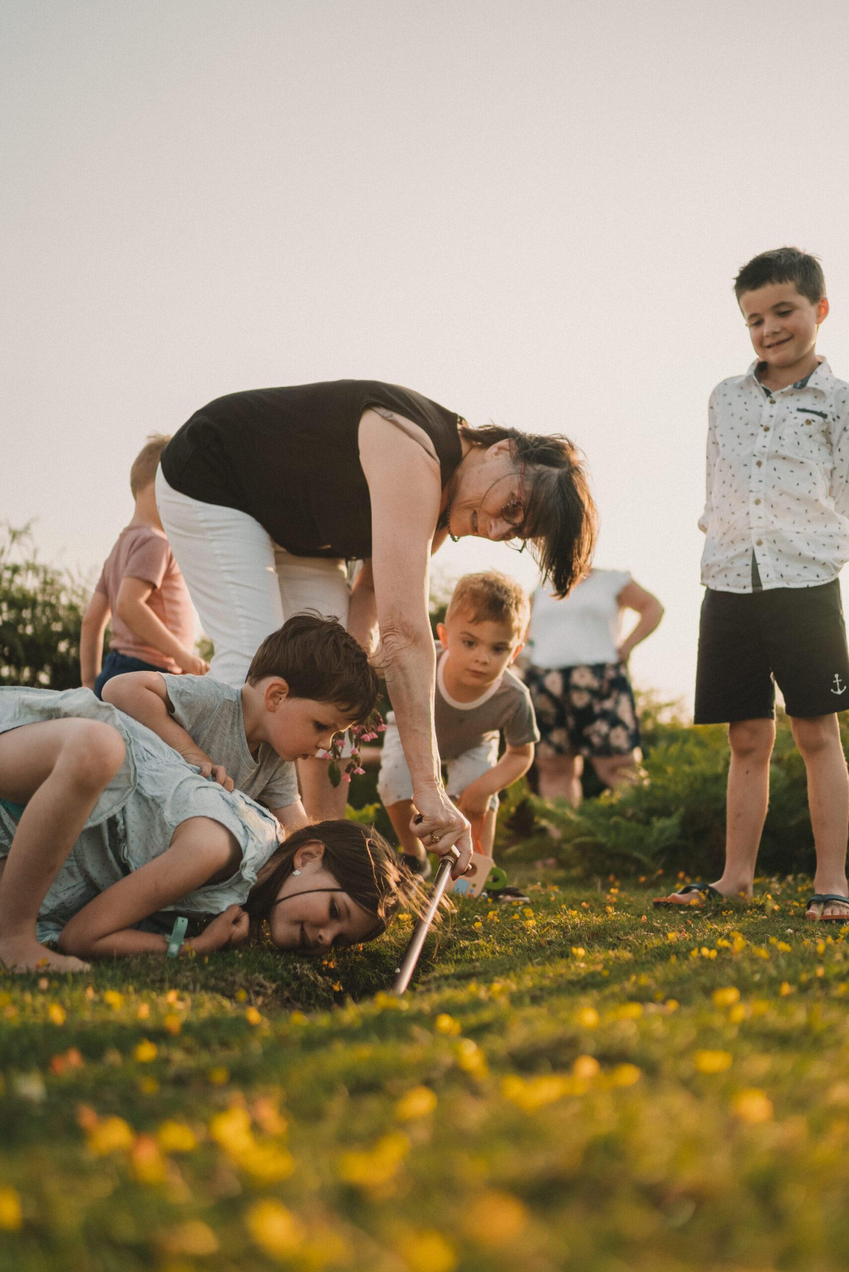 2021.07.20 Photo De Famille A Porspoder En Bretagne Par Antoine Borzeix 251 Scaled, Photographe & Videaste à Brest / Finistère