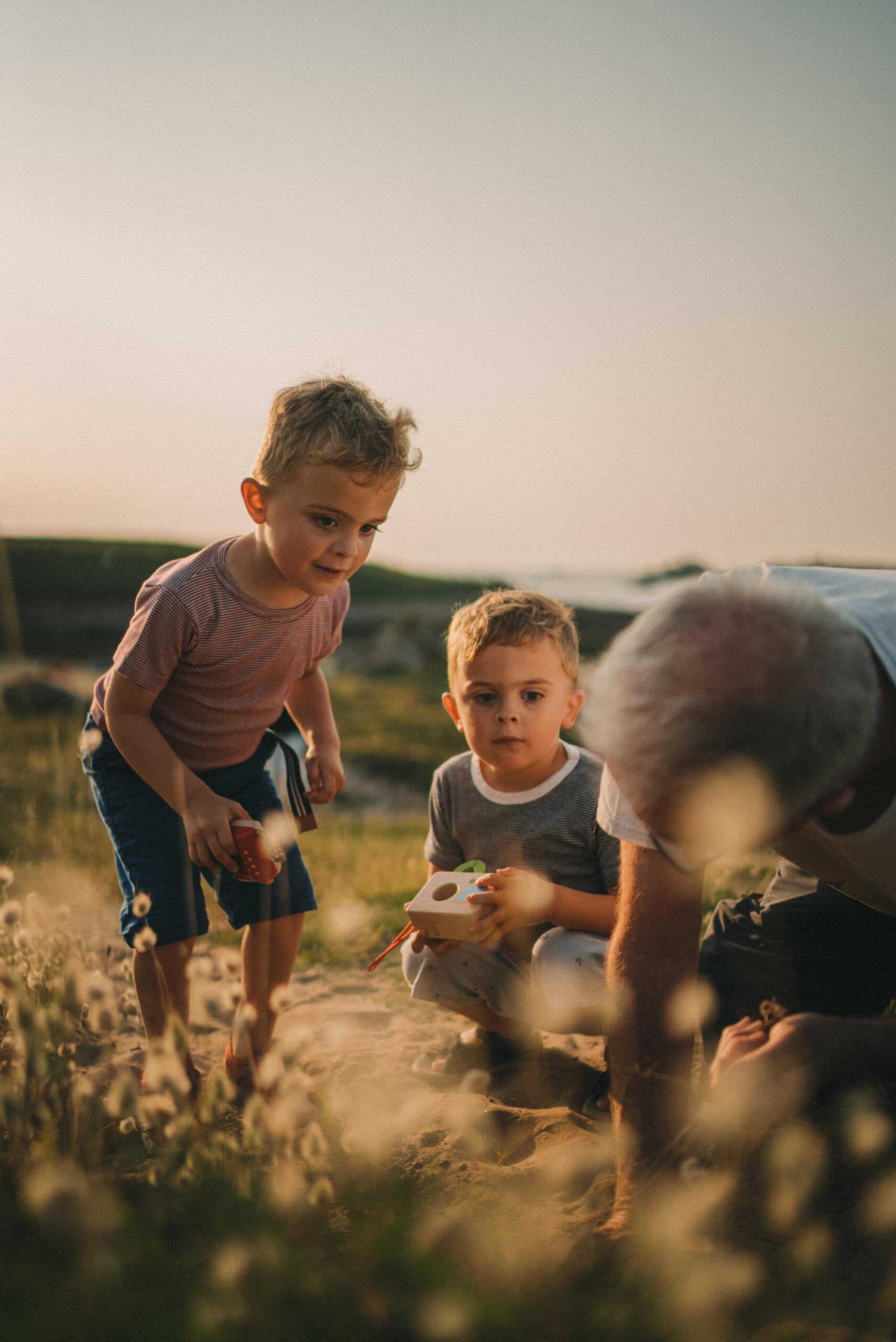 2021.07.20 Photo De Famille A Porspoder En Bretagne Par Antoine Borzeix 277 Scaled, Photographe & Videaste à Brest / Finistère