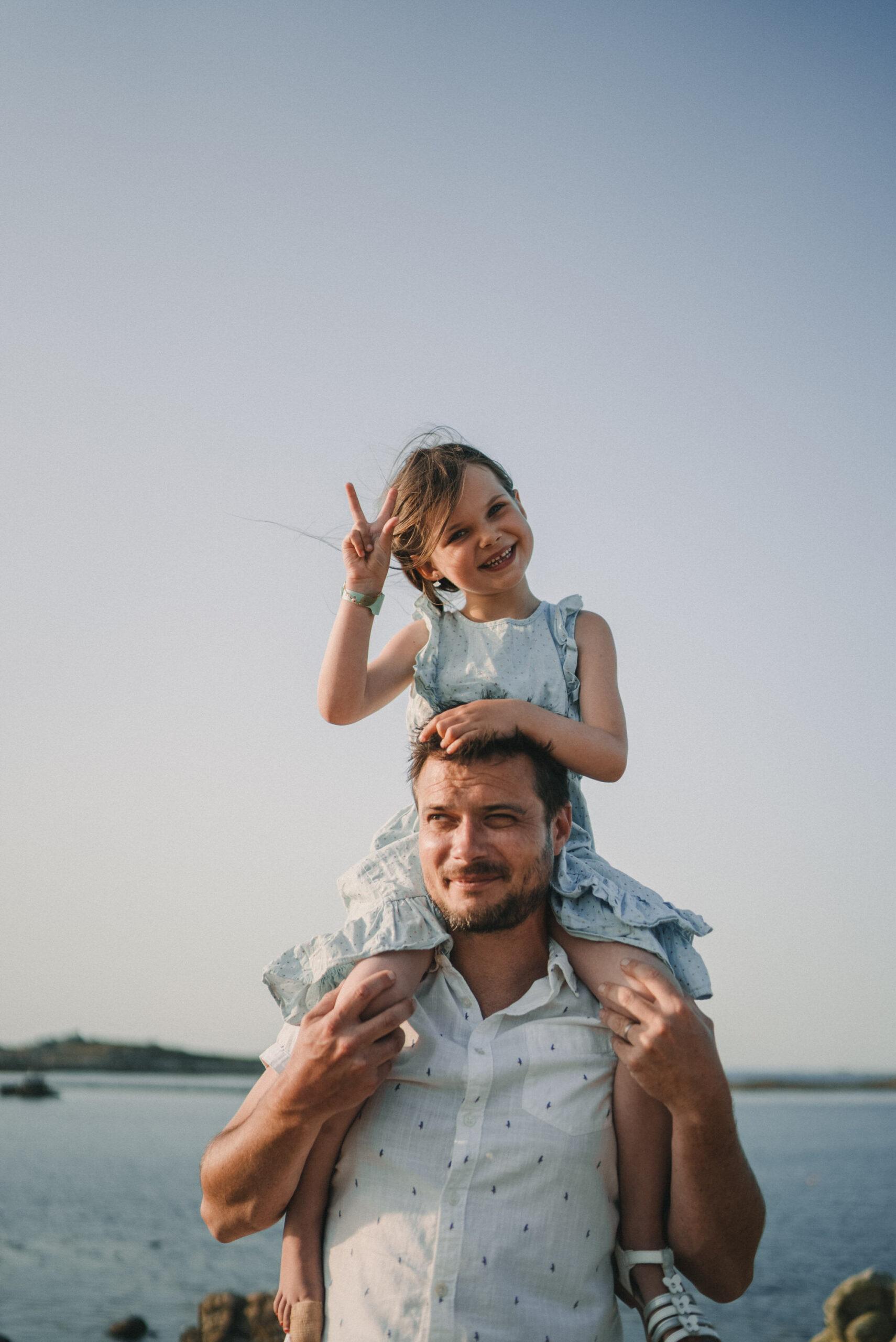 2021.07.20 Photo De Famille A Porspoder En Bretagne Par Antoine Borzeix 87 Scaled, Photographe & Videaste à Brest / Finistère
