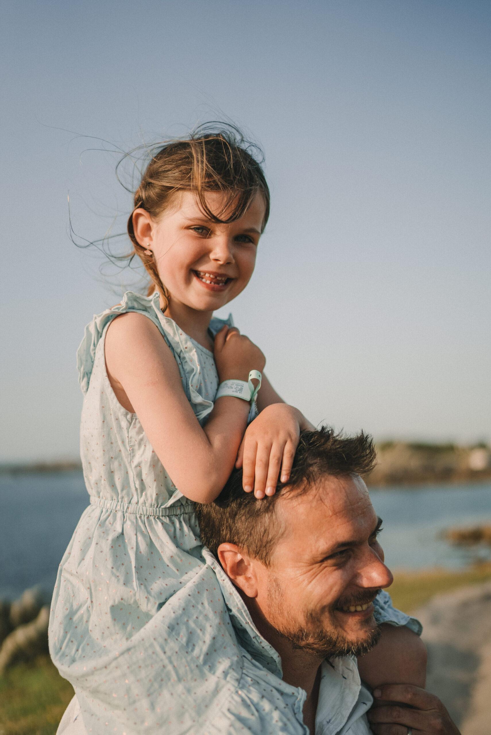 2021.07.20 Photo De Famille A Porspoder En Bretagne Par Antoine Borzeix 95 Scaled, Photographe & Videaste à Brest / Finistère